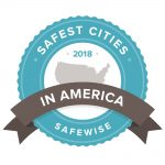 SW-SafestCitiesInAmerica